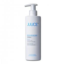 JUUCE Body Builder Shampoo