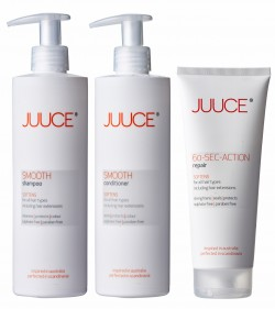 INTENSIV PFLEGE Smooth shampoo + smooth conditioner + 60-sec-action-31