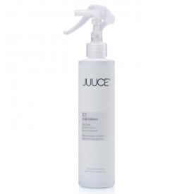 JUUCE Ice Solution Scalp Balance