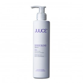 JUUCE Nordic Blond Ends Leave-in
