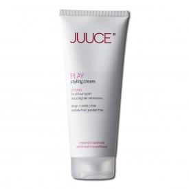 JUUCE Play styling cream 200 ml-20