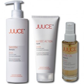 ULTIMATIVEPFLEGESMOOTHSHAMPOO60SECACTIONPUREOIL-20