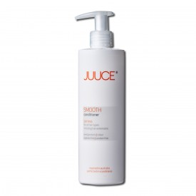 JUUCE Smooth Conditioner