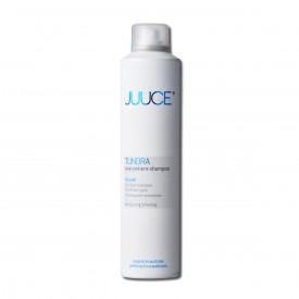 JUUCE Tundra Dry Shampoo 300 ML-20