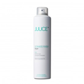 juuce-ultimate-finish-spray