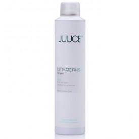 juuce-ultimate-finish-spray